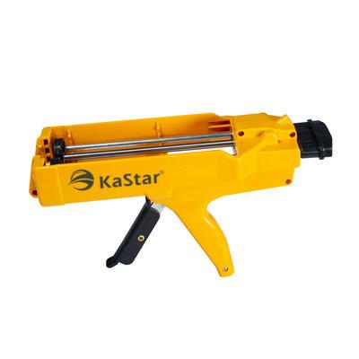Kastar caulking gun application tool kits