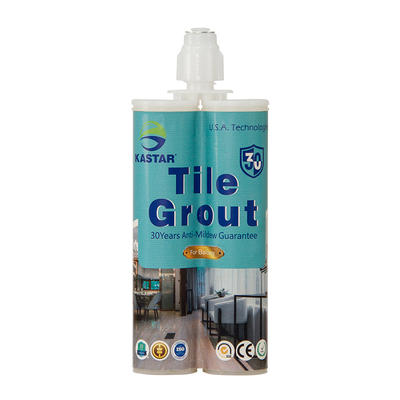 Kastar Tile Grout Stain-resistant Glossy Finish For Balcony Manufacturer