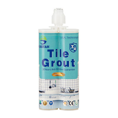 Kastar Tile Grout Stain Resistance Anti-mildew For Kitchen Wholesale